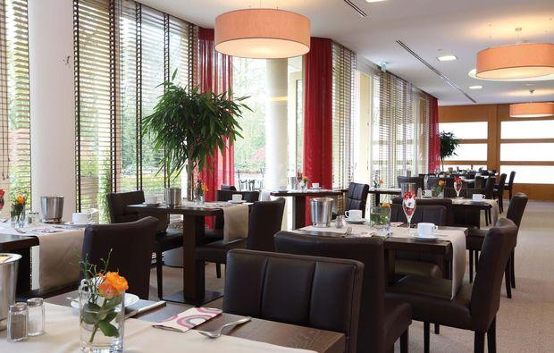 wellness-wochenende-bad-nauheim-bei-frankfurt-restaurant