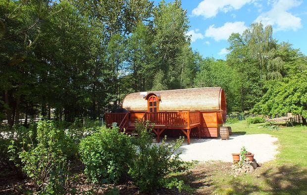 wohnwagen-uebernachtung-xertigny-natur