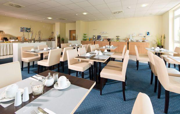 kurzurlaub-bretten-restaurant