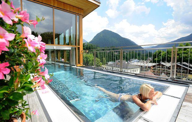 kuschelwochenende-bad-aussee-entspannung