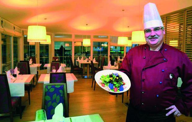 thermen-spa-hotels-burg-koch