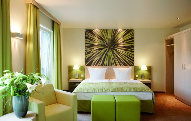 thermen-spa-hotels-burg-schlaf