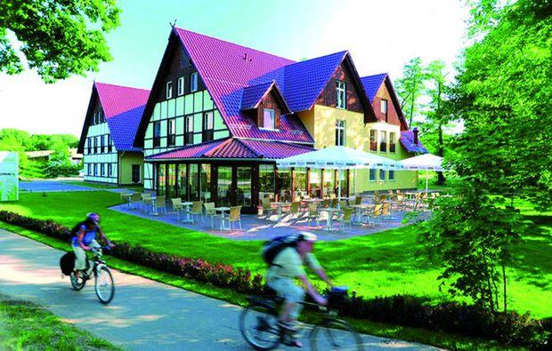 thermen-spa-hotels-burg-unterkunft