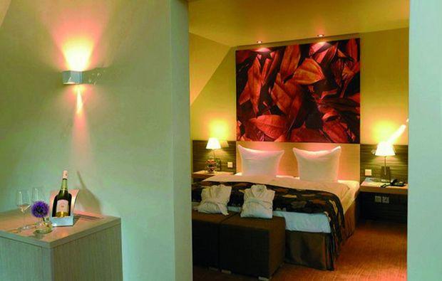thermen-spa-hotels-burg-zimmer