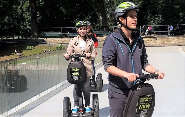 segway-city-tour-duesseldorf-besichtigungstour