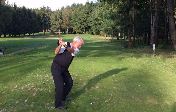 handicap-golfkurs-bitche-sommer