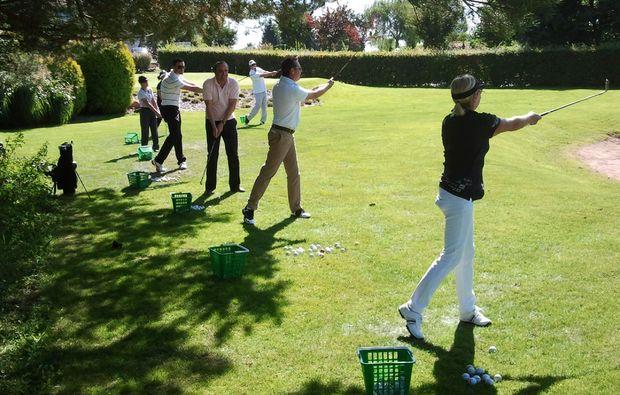 handicap-golfkurs-bitche-sport