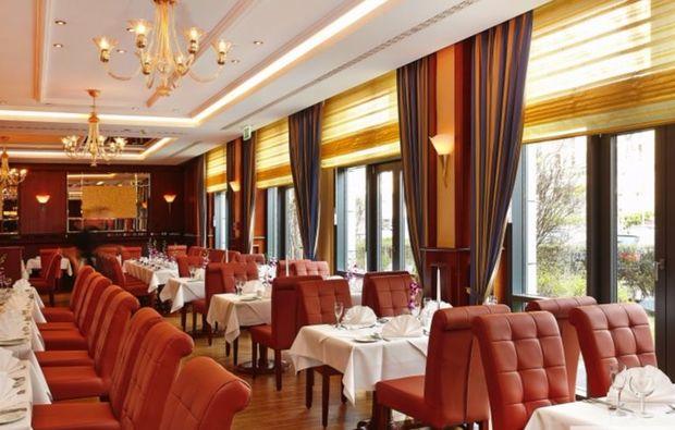 romantikwochenende-berlin-restaurant1499939716