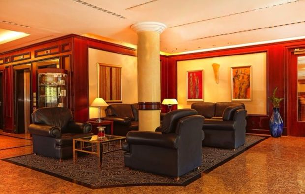romantikwochenende-lobby-berlin
