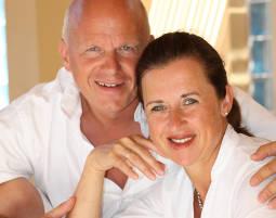 Romantikwochenende (Little Romance für Zwei) Wildenbruch Gasthof Zur Linde