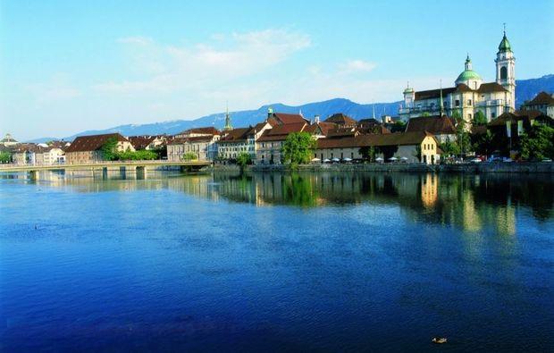 kurzurlaub-solothurn-auszeit