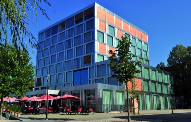 kurzurlaub-solothurn-hotel