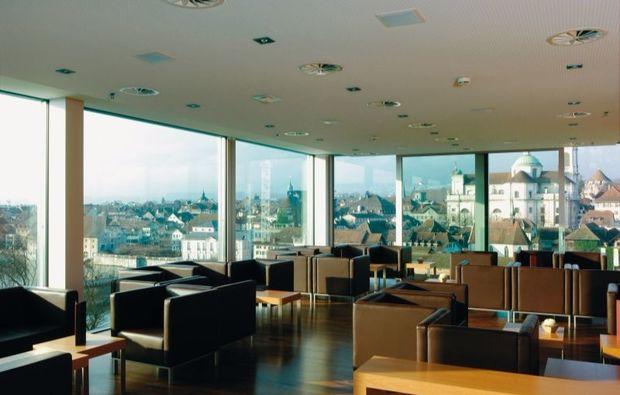 kurzurlaub-solothurn-wochenendreise