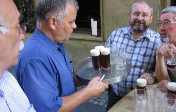 bierverkostung-duesseldorf-bg1
