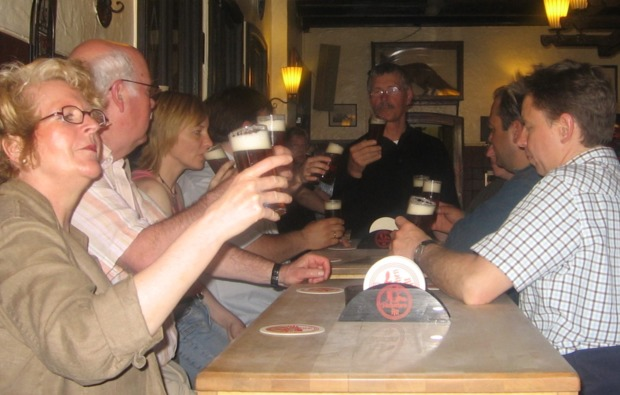 bierverkostung-duesseldorf-bg2