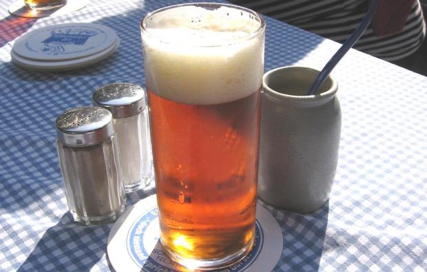 bierverkostung-duesseldorf-bg3