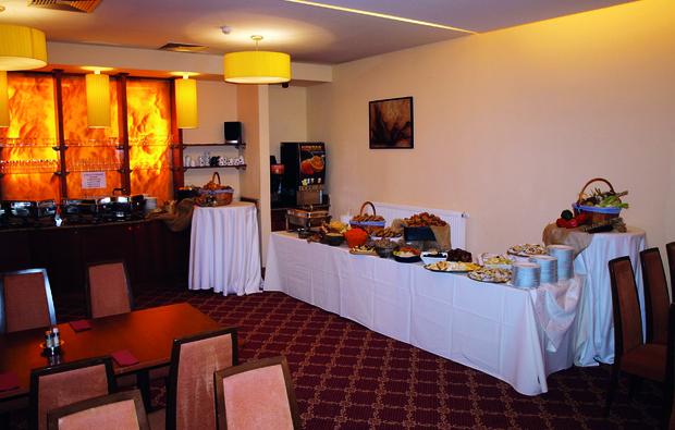 schlosshotel-loucen_big_2