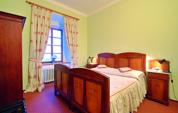 schlosshotel-loucen_big_4