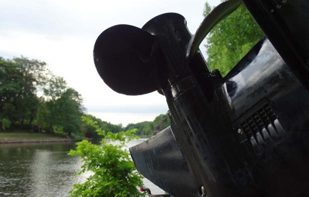 motorboot-fahren-hettstedt-antrieb