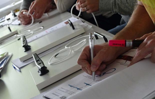 motorboot-fahren-hettstedt-theorie