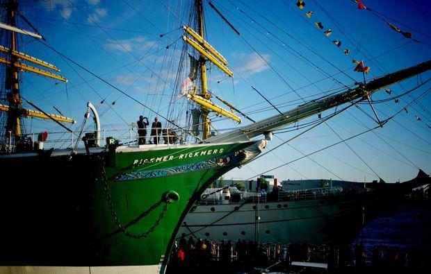 klassische-stadtfuehrung-hamburg-gruen-schiff