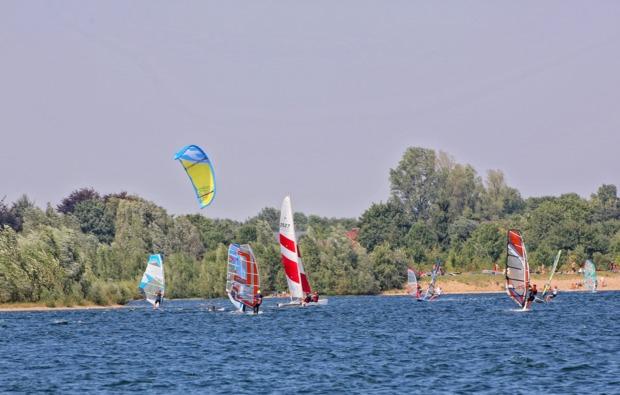 sup-kurse-xanten-bg4