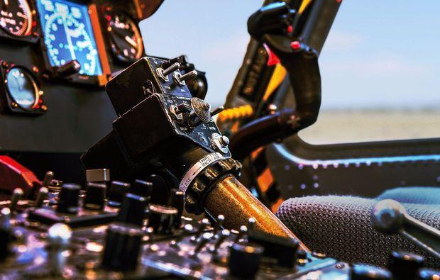 hubschrauber-simulator-frankfurt-am-main-amatur