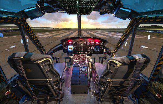 hubschrauber-simulator-frankfurt-am-main-pilot-sein