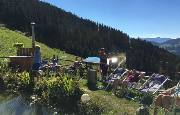 almhuetten-berghotels-hochkoenig-relaxen