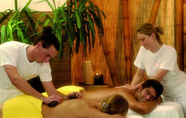 wellnesshotels-fratta-terme-di-bertinoro-fc-entspannung
