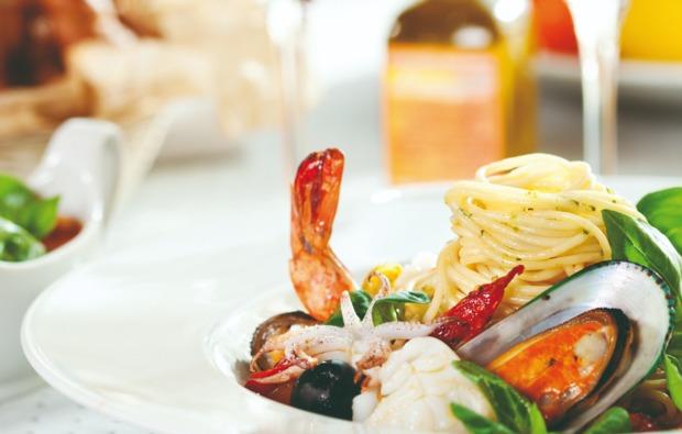 fisch-kochkurs-muenster-meeresfruechte