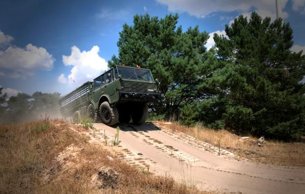 truck-fahren-mahlwinkel-action