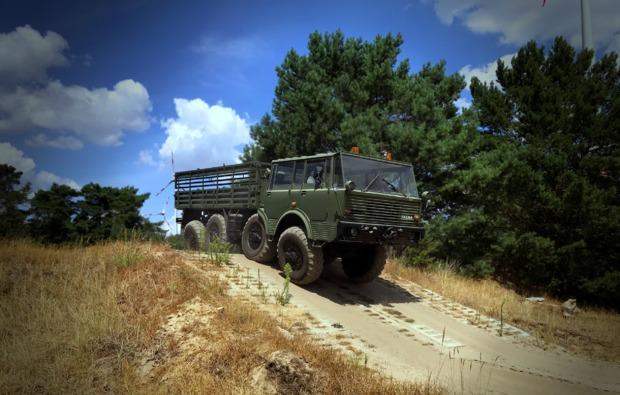 truck-fahren-mahlwinkel-adrenalin