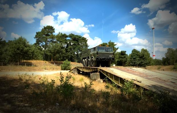 truck-fahren-mahlwinkel-fun