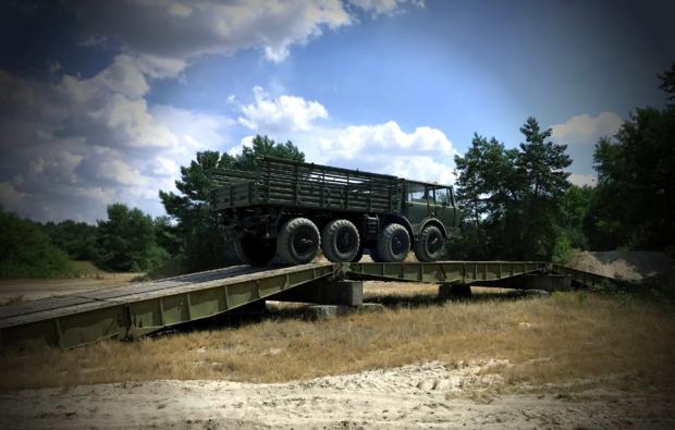 truck-fahren-mahlwinkel-spass
