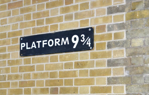 erlebnisreise-london-england-gleis-neundreiviertel