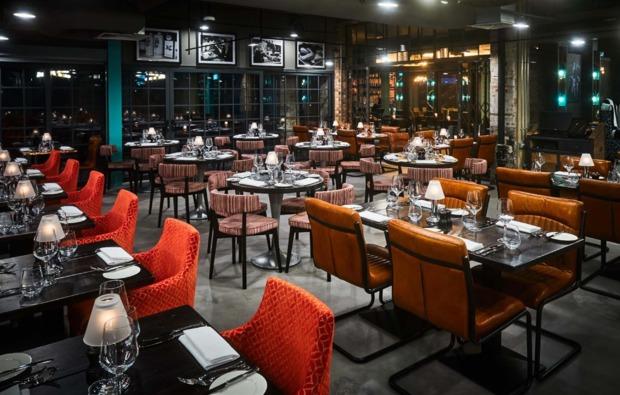 erlebnisreise-london-england-restaurant