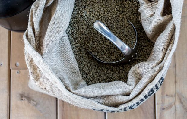 kaffeeverkostung-hamburg-kaffeebohnen