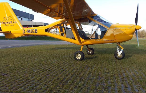 flugzeug-selber-fliegen-cham-ultraleicht