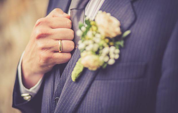 hochzeitsfotograf-leipzig-verheiratet