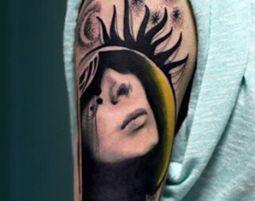 tattoo-dresden-kopf