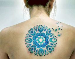 tattoo-dresden-mandala
