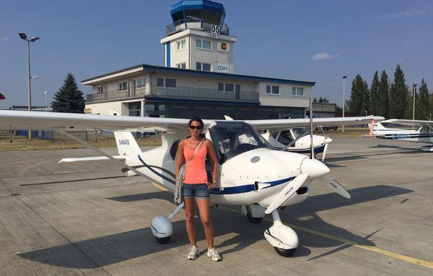 flugzeug-selber-fliegen-kamenz-60-minuten