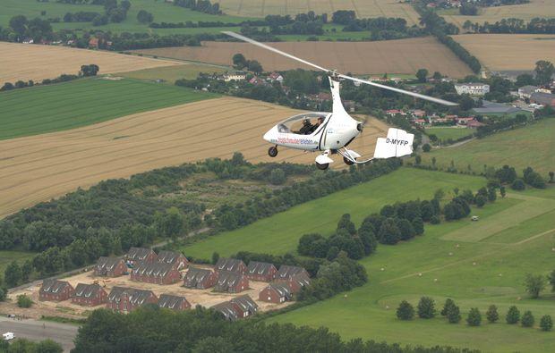 tragschrauber-rundflug-dahlem-fluggeraet