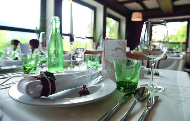 romantikwochenende-hermagor-dinner