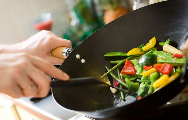 gesunde-kueche-bad-vilbel