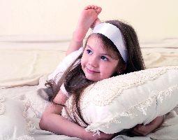 Kinder-Fotoshooting - 3 HighEnd Retusche-Bilder - Salzburg 15 Bilder digital, ca. 1-2 Stunden