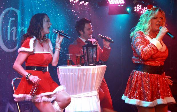 hamm-weihnachtsdinner-musik