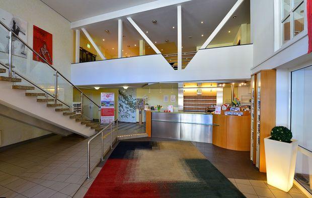 staedtetrip-suhl-lobby