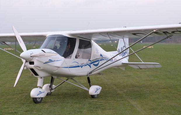 flugzeug-rundflug-moenchengladbach